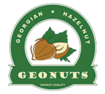 Georgian Hazelnut Company